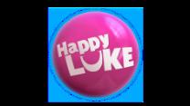Hppy luke