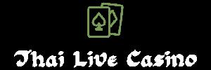Thai Live Casino